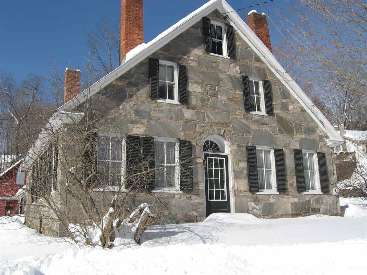 Cavendish VT Home for sale $List Price is $235,000