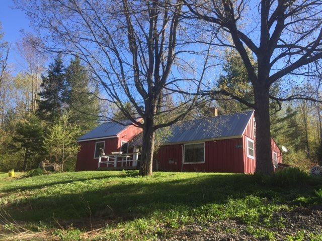 Real Estate  in Sutton VT
