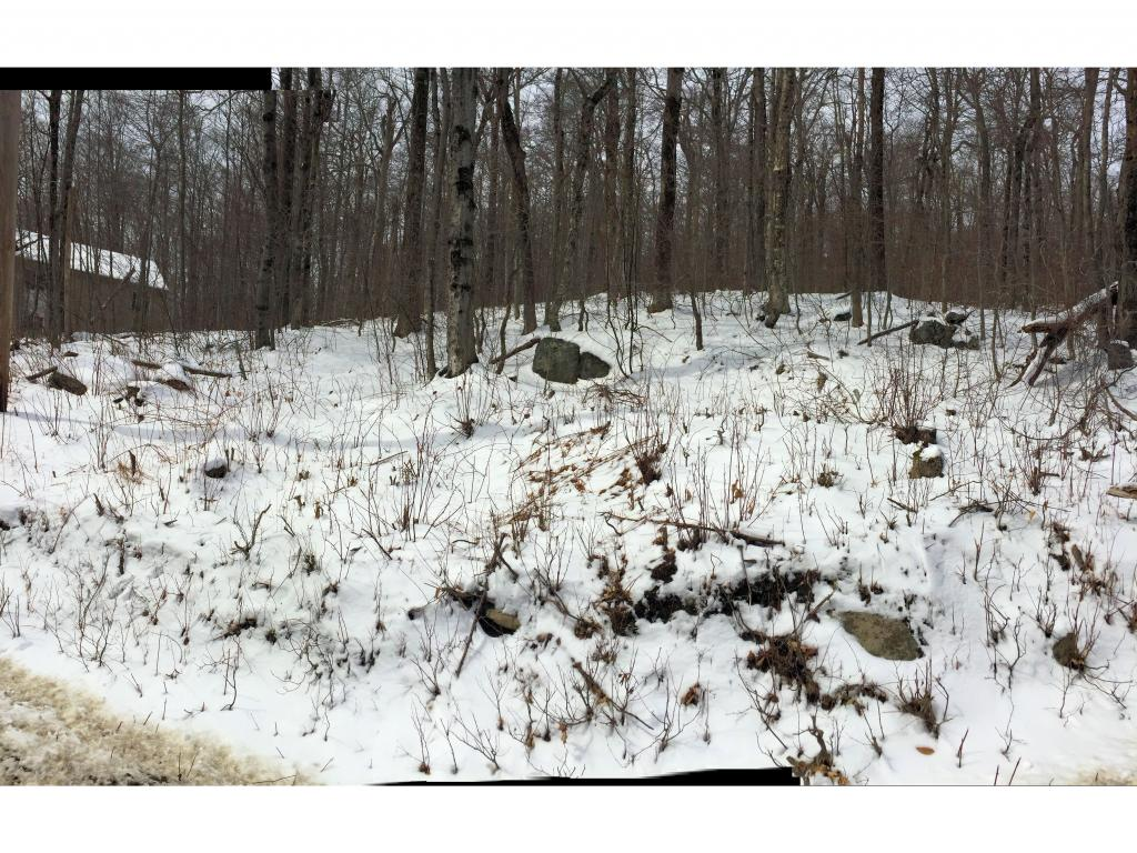 WILMINGTON VT LAND  for sale $$25,000 | 1.00 Acres  | Price Per Acre $0