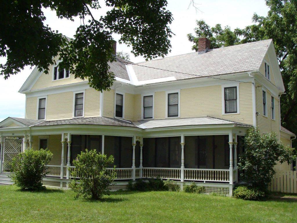 FAIR HAVEN VTHome for sale $$189,900 | $78 per sq.ft.
