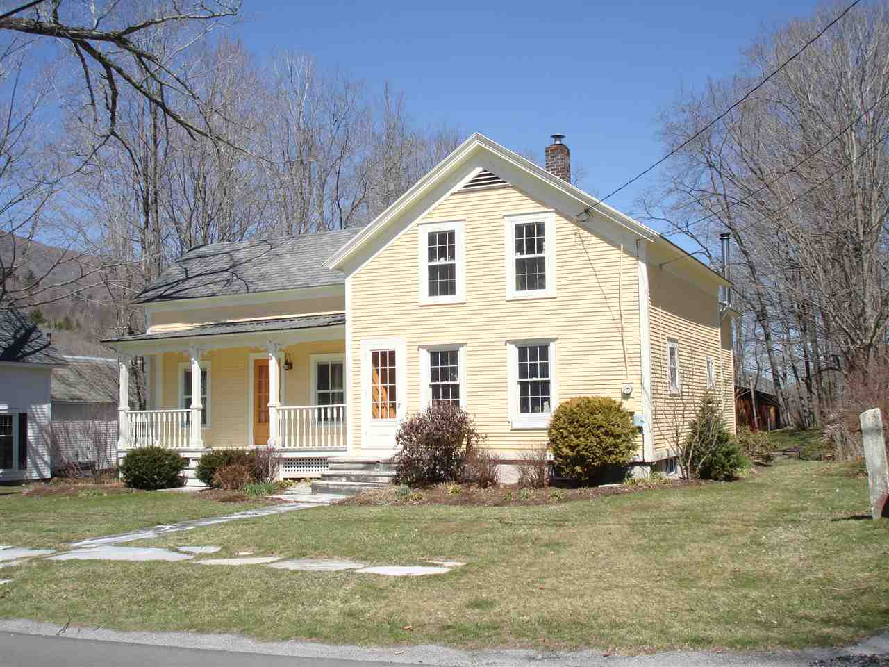 DORSET VT Home for sale $$325,000 | $0 per sq.ft.
