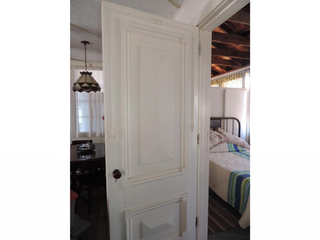 LOVE THIS DOOR 8870248
