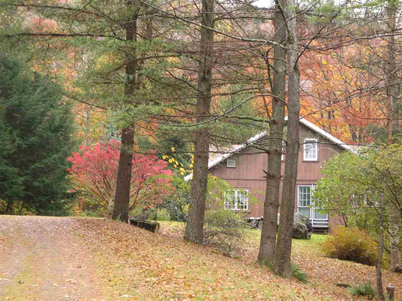 VILLAGE OF BENNINGTON IN TOWN OF ARLINGTON VTHome for sale $$250,000 | $116 per sq.ft.