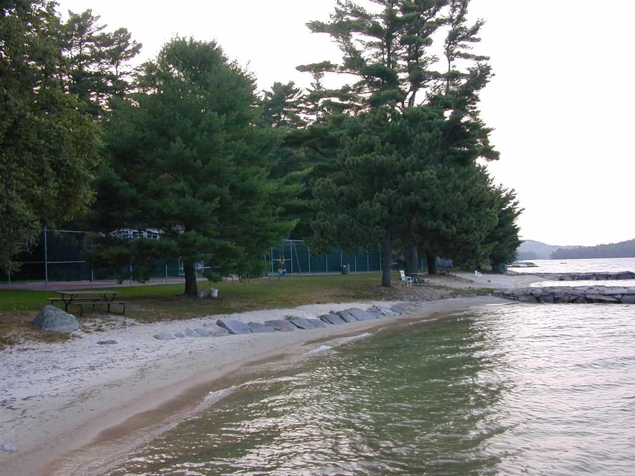 GIC Beach 11246168