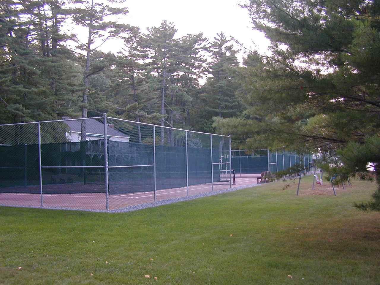 GIC Tennis Courts 11246173