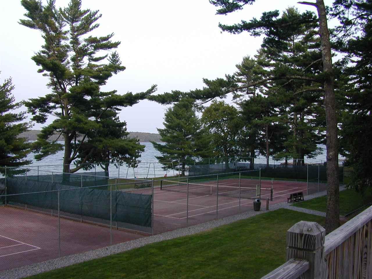 GIC Tennis Courts 11246176