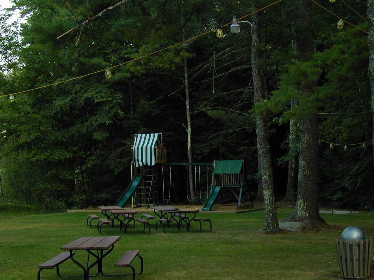 GIC Playground Area 11246177