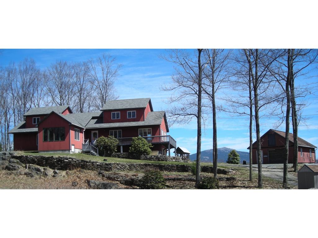 TROY NH Home for sale $$310,000 | $95 per sq.ft.