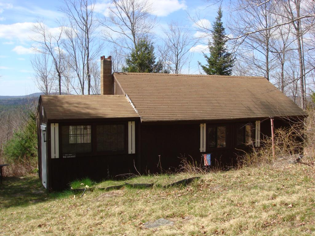 LEMPSTER NHHome for sale $$59,900   $105 per sq.ft.