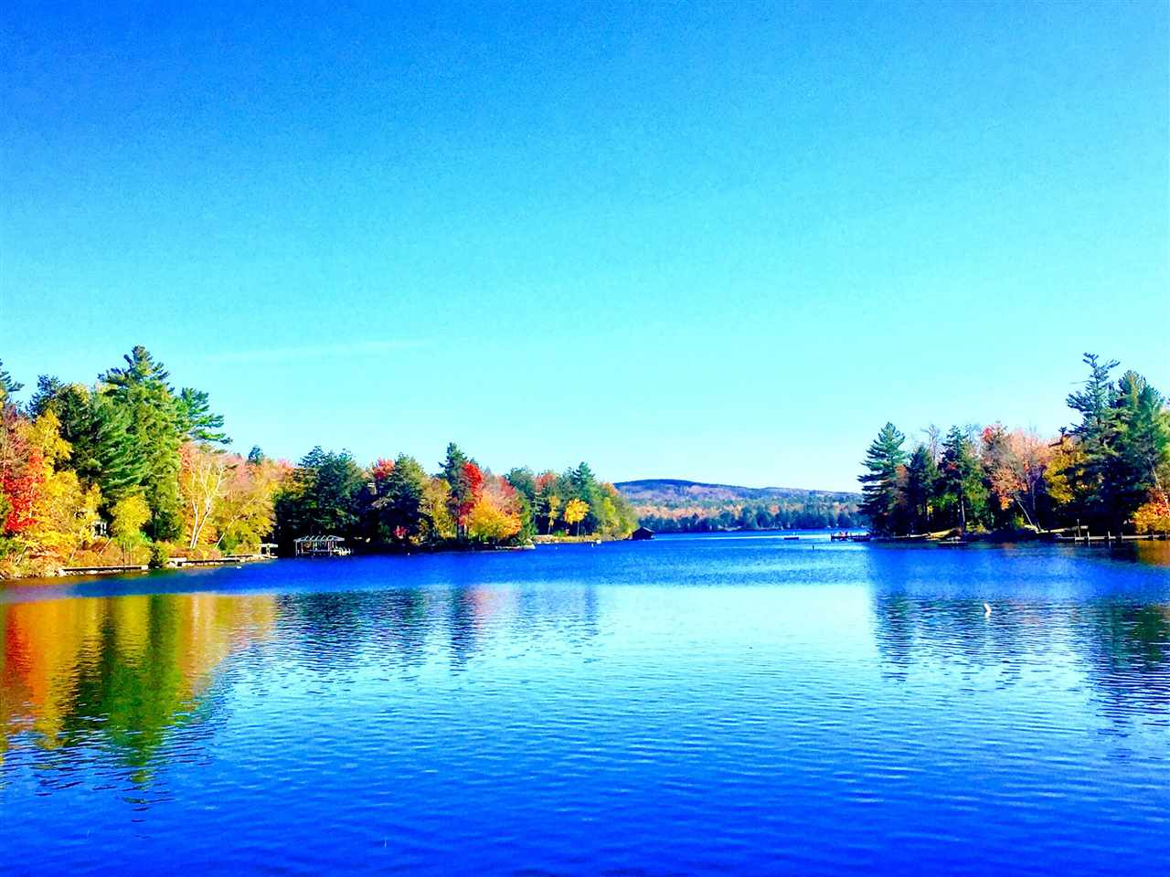 Sunapee NH 03782 Land  for sale $List Price is $829,000