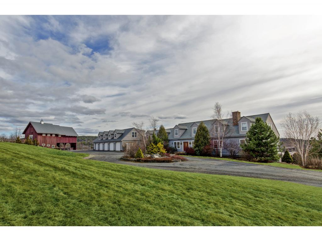 WALPOLE NH Home for sale $$1,499,000 | $251 per sq.ft.