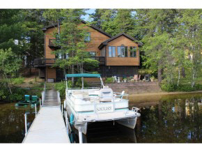 MLS 4487853: 31 Houle Drive, Freedom NH