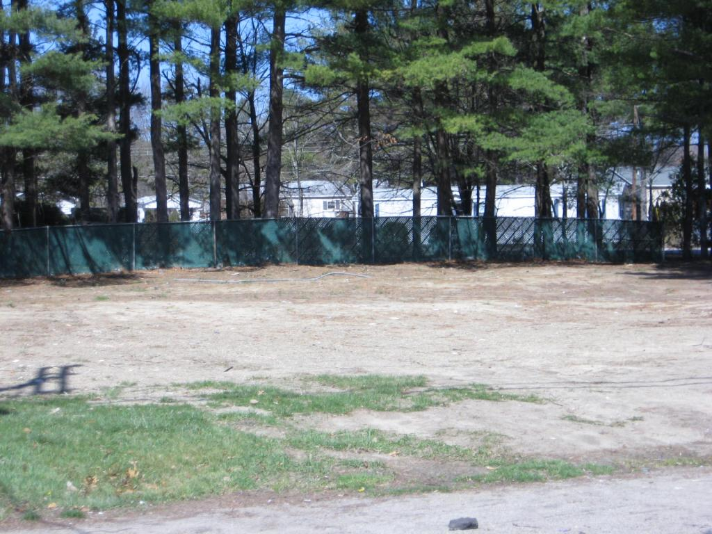 Nashua NHLand  for sale $List Price is $99,000