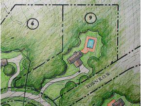 BRATTLEBORO VTLAND  for sale $$59,900 | 1.59 Acres  | Price Per Acre $0