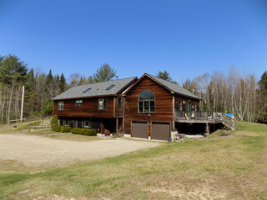 EATON NH Home for sale $$334,000 | $154 per sq.ft.