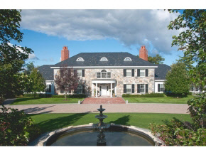 ALTON NH Home for sale $4,900,000
