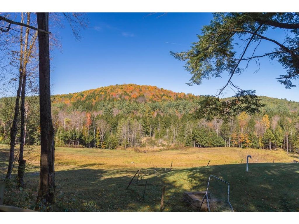 Plainfield NH 03781 Land for sale $List Price is $440,000
