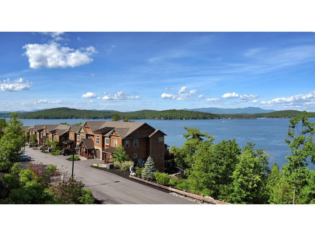 VILLAGE OF WEIRS BEACH IN TOWN OF LACONIA NH NHCondos for sale $599,000