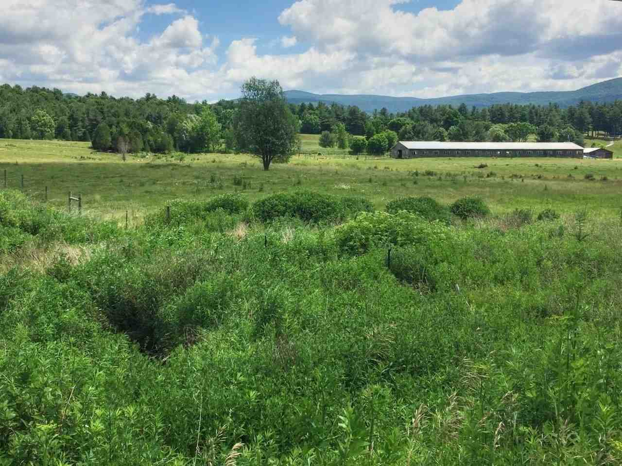 3 fenced pastures 10146220