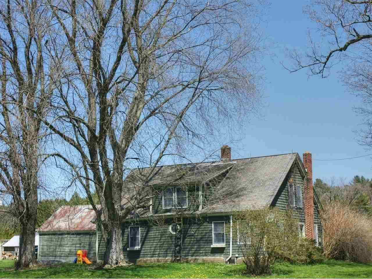 Farmhouse 10146213