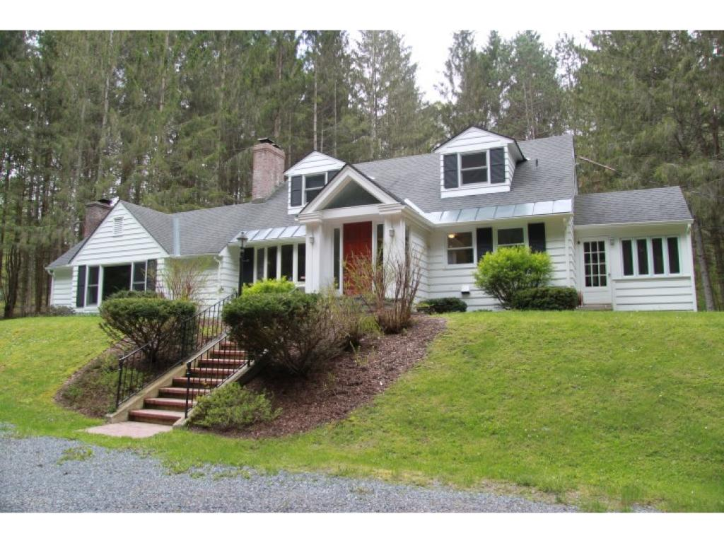 SHAFTSBURY VT Home for sale $$349,000 | $154 per sq.ft.