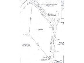 VILLAGE OF BELLOWS FALLS IN TOWN OF ROCKINGHAM VTLAND  for sale $$29,900 | 1.2 Acres  | Price Per Acre $24,916