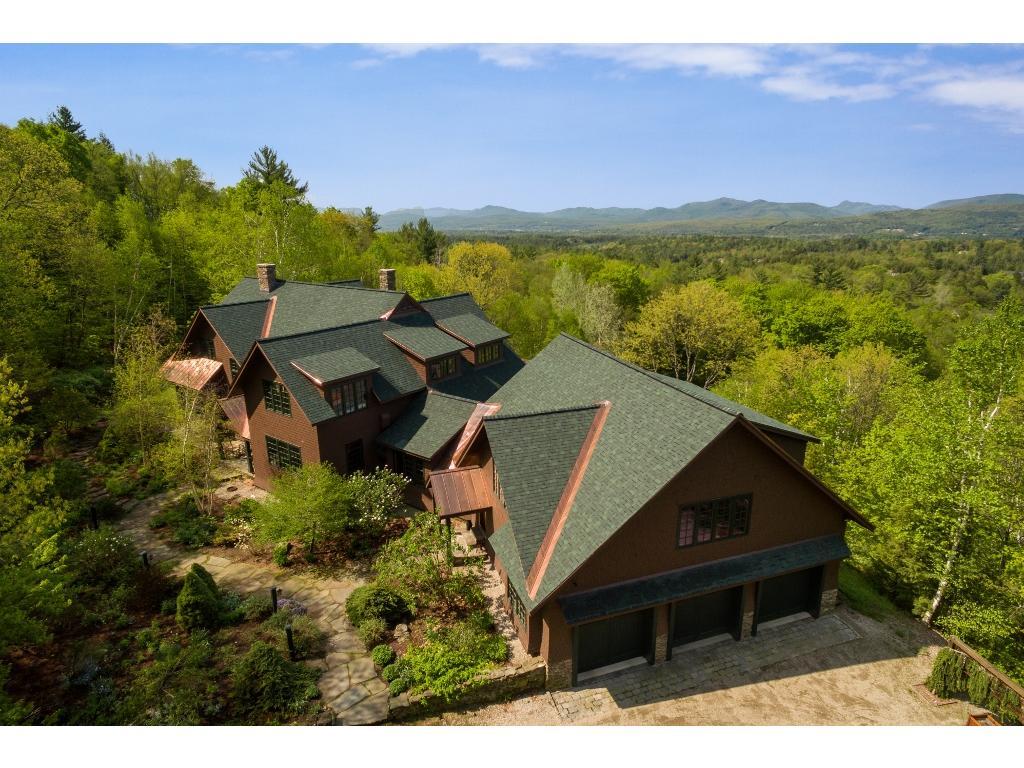 MENDON VTHome for sale $$2,200,000 | $332 per sq.ft.