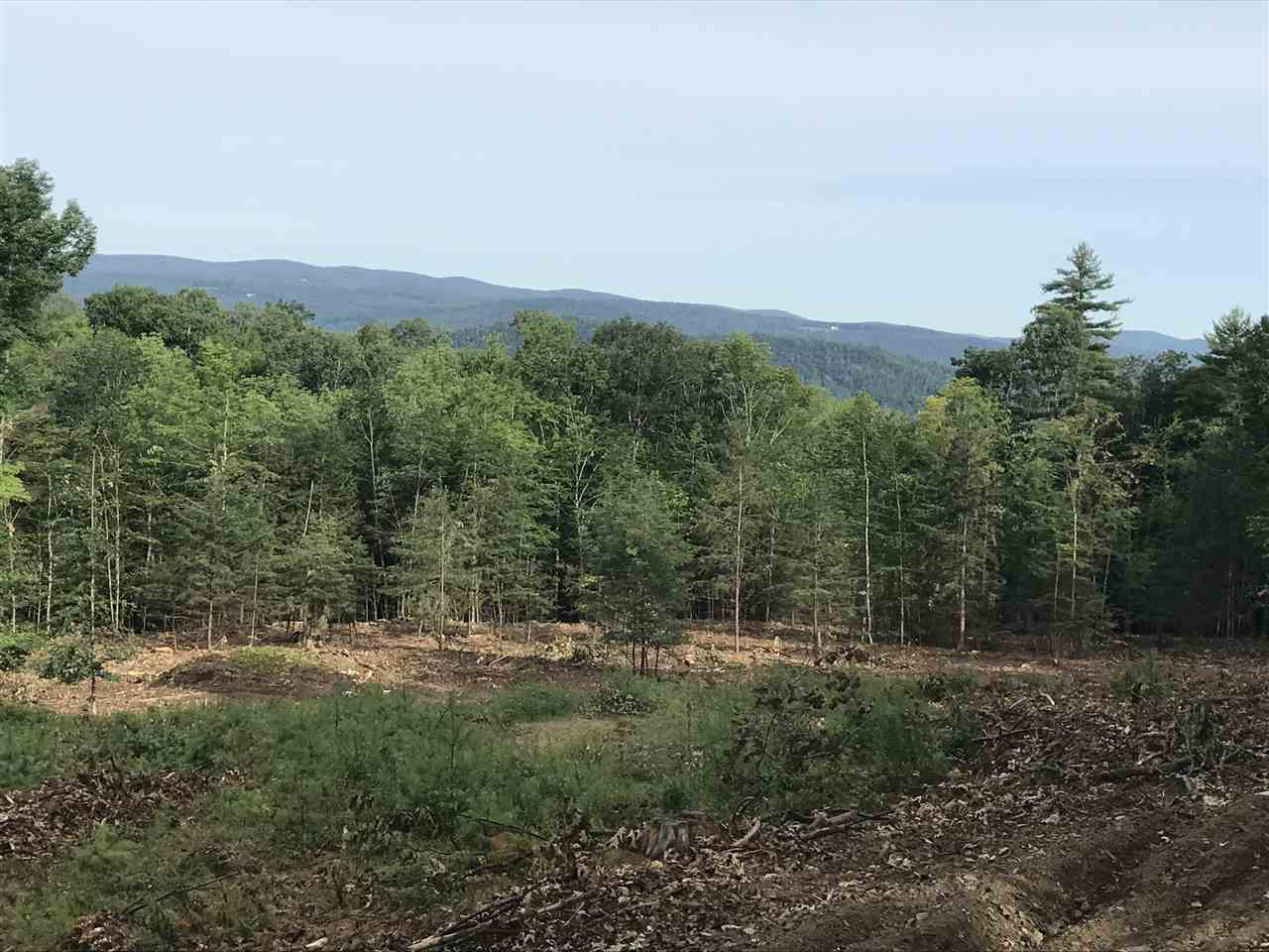 VILLAGE OF ETNA IN TOWN OF HANOVER NH LAND  for sale $$339,000 | 14 Acres  | Price Per Acre $30,357  | Total Lots 2