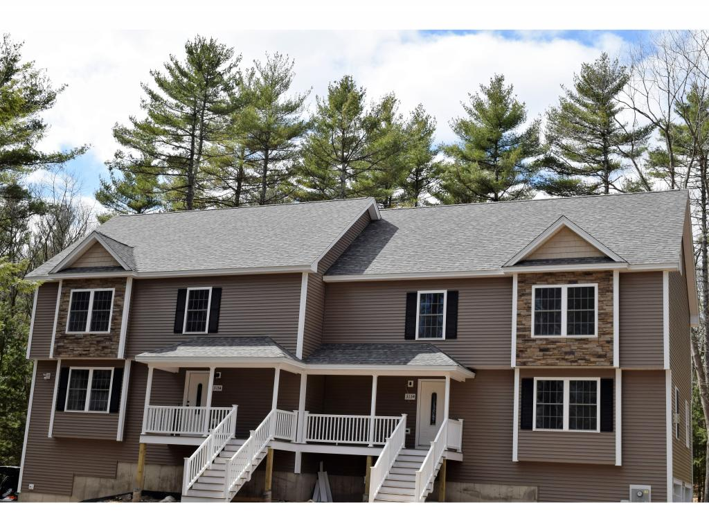 Pelham NH Condo for sale $List Price is $339,900