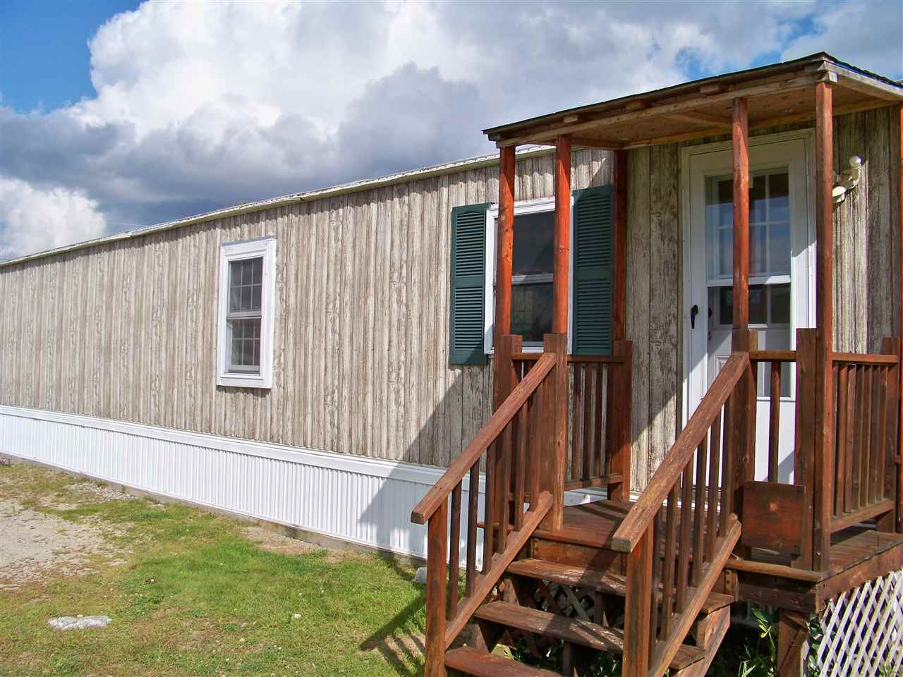 CANAAN NHHome for sale $$89,900   $94 per sq.ft.