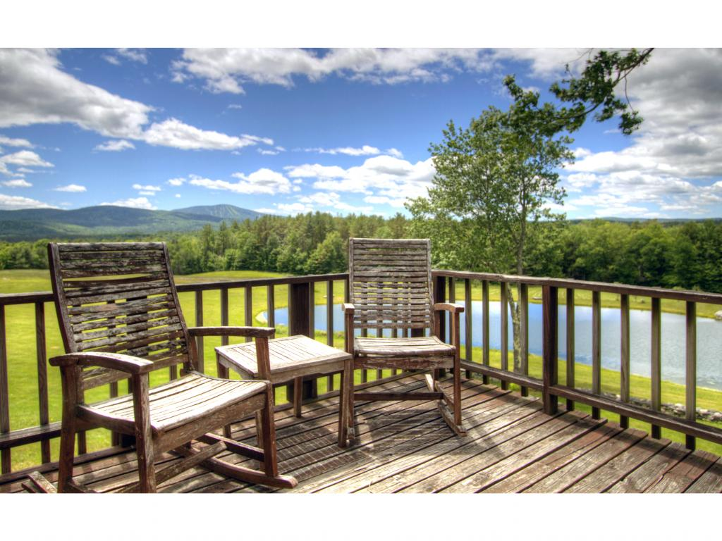 LONDONDERRY VTHome for sale $$649,000 | $212 per sq.ft.
