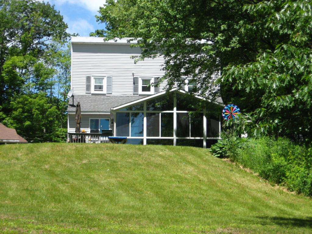 ALSTEAD NH Home for sale $$295,000 | $234 per sq.ft.