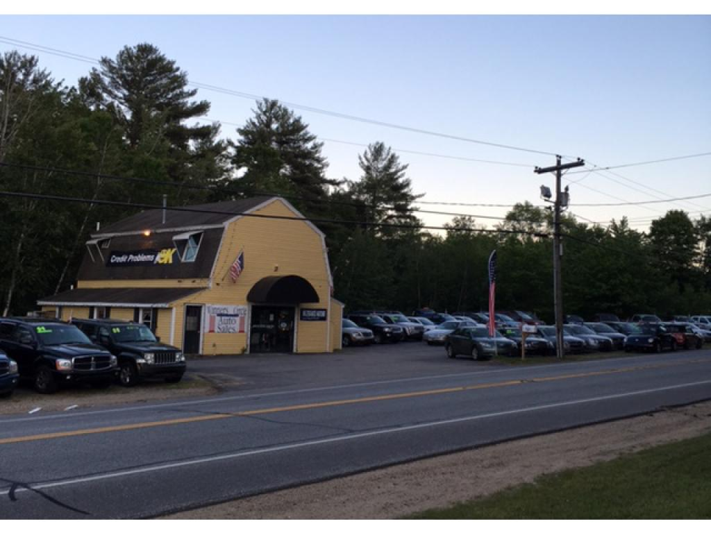 Tilton New Hampshire Commercial Listing For Sale NH MLS ... Tilton Nh Homes For Sale Photos