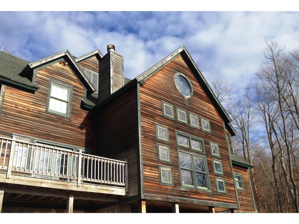 STRATTON VTHome for sale $$299,000 | $113 per sq.ft.