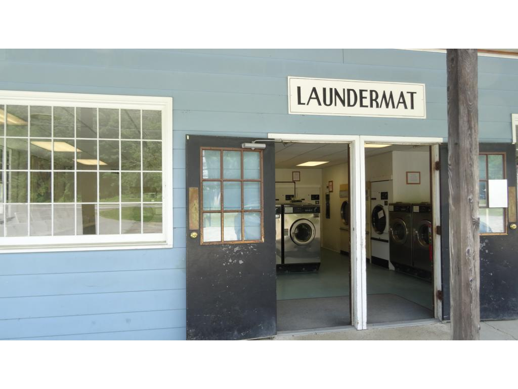 ALSTEAD NHCommercial Property for sale $$55,000