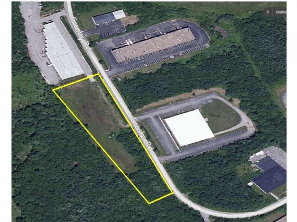 DOVER NH Commercial Property for sale $$229,000 | $0 per sq.ft.