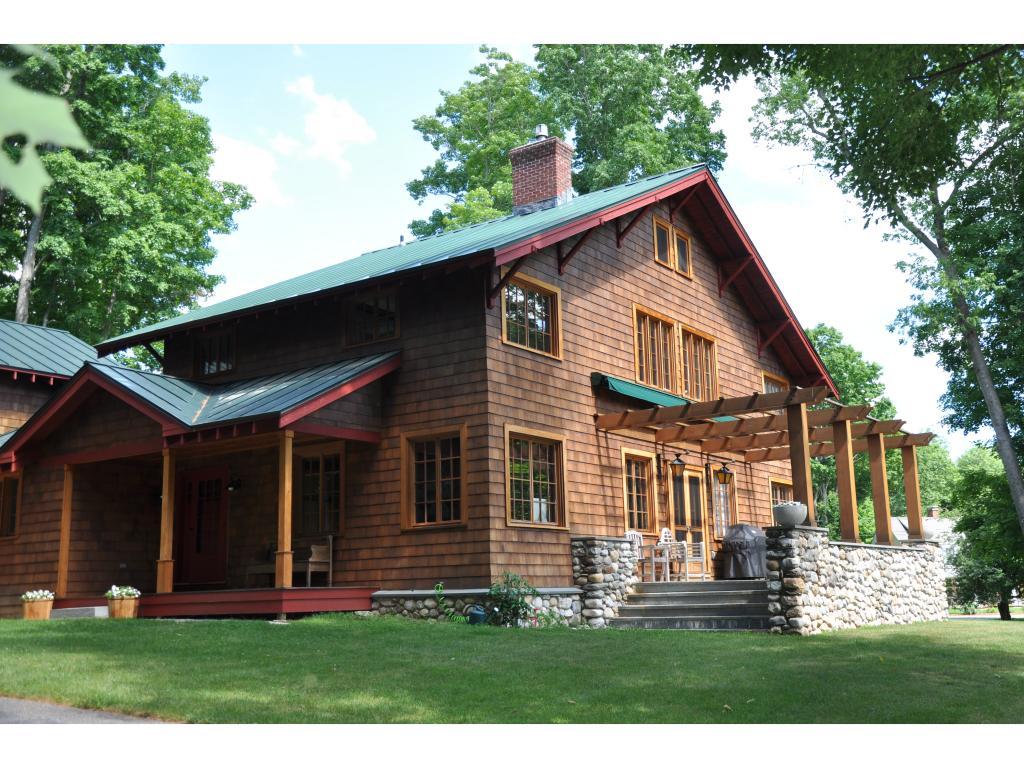 DORSET VTHome for sale $$995,000 | $263 per sq.ft.
