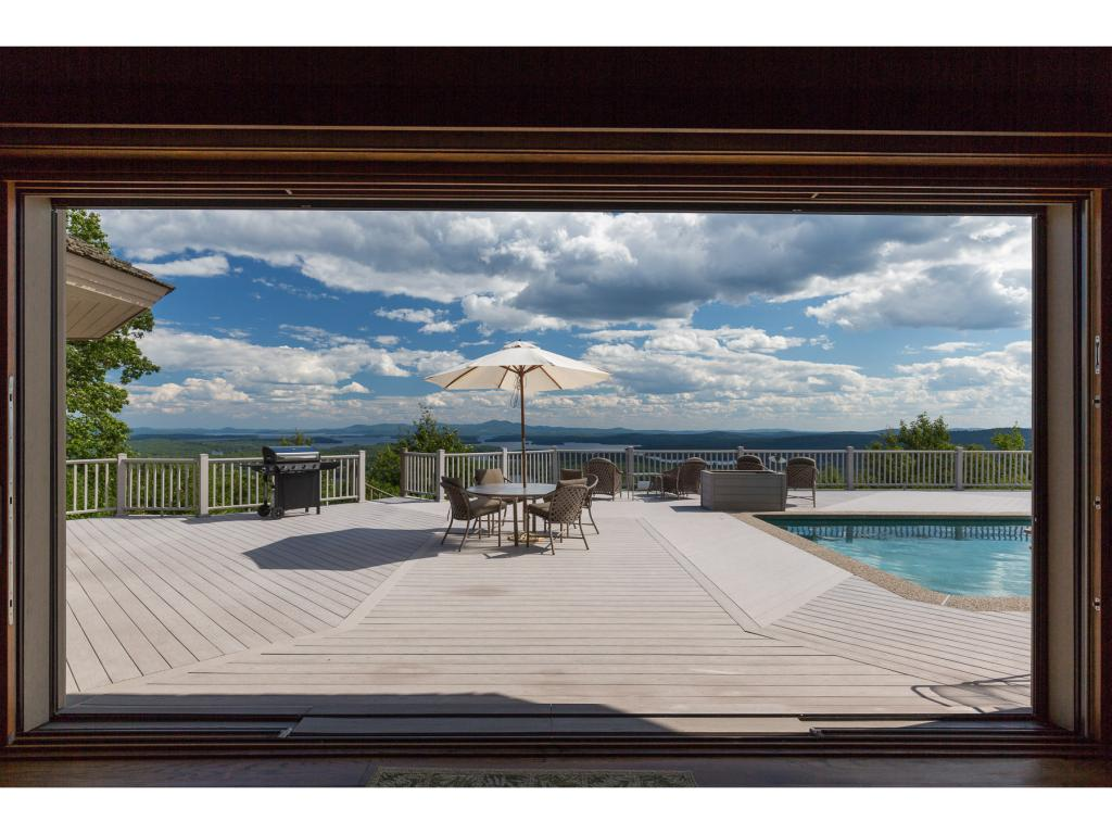 MOULTONBOROUGH NH Home for sale $$1,980,000 | $461 per sq.ft.