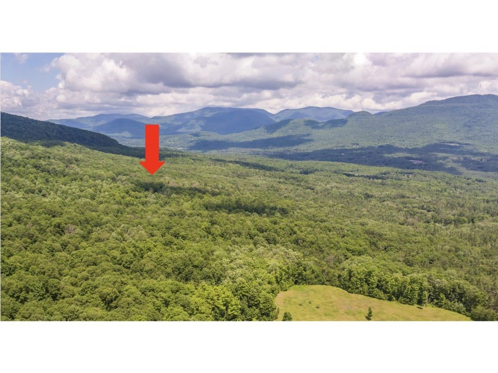 MANCHESTER VT LAND  for sale $$495,000 | 38.50 Acres  | Price Per Acre $0