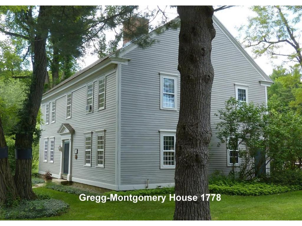 Francestown NH Home for sale $List Price is $450,000