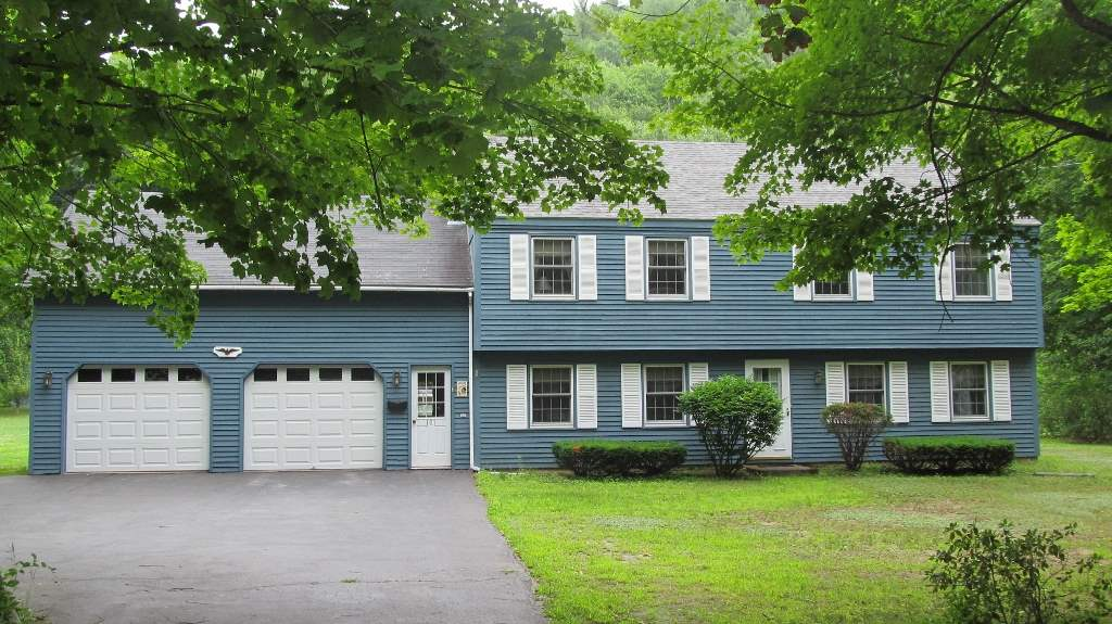 CLAREMONT NH Home for sale $$159,900 | $78 per sq.ft.