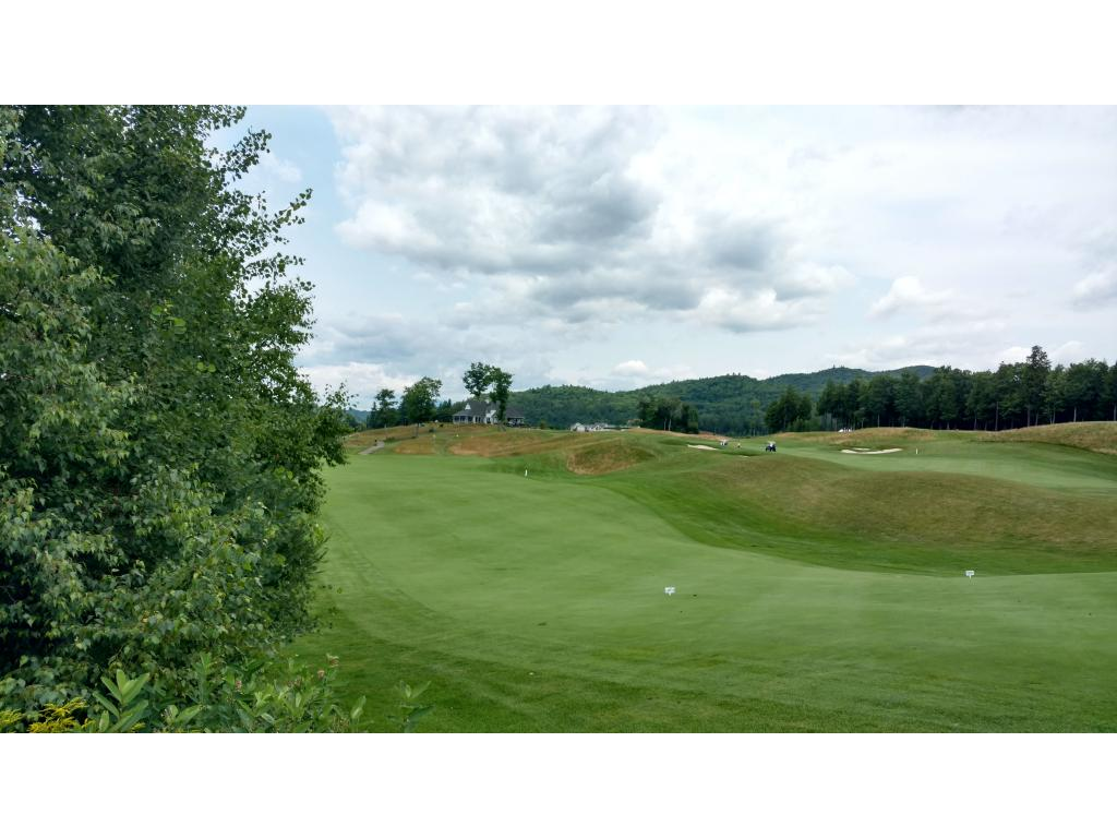 CAMPTON NH LAND  for sale $$66,500 | 0.24 Acres  | Price Per Acre $0