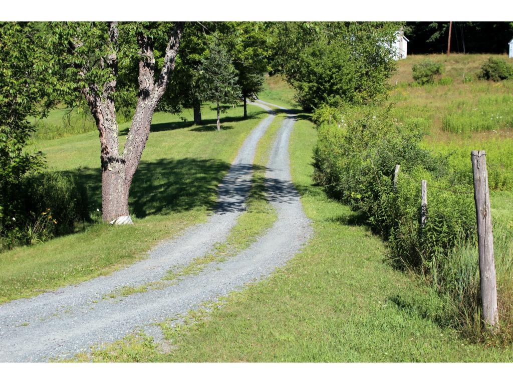 VILLAGE OF QUECHEE IN TOWN OF HARTFORD VT LAND  for sale $$95,000 | 3.38 Acres  | Price Per Acre $31,065