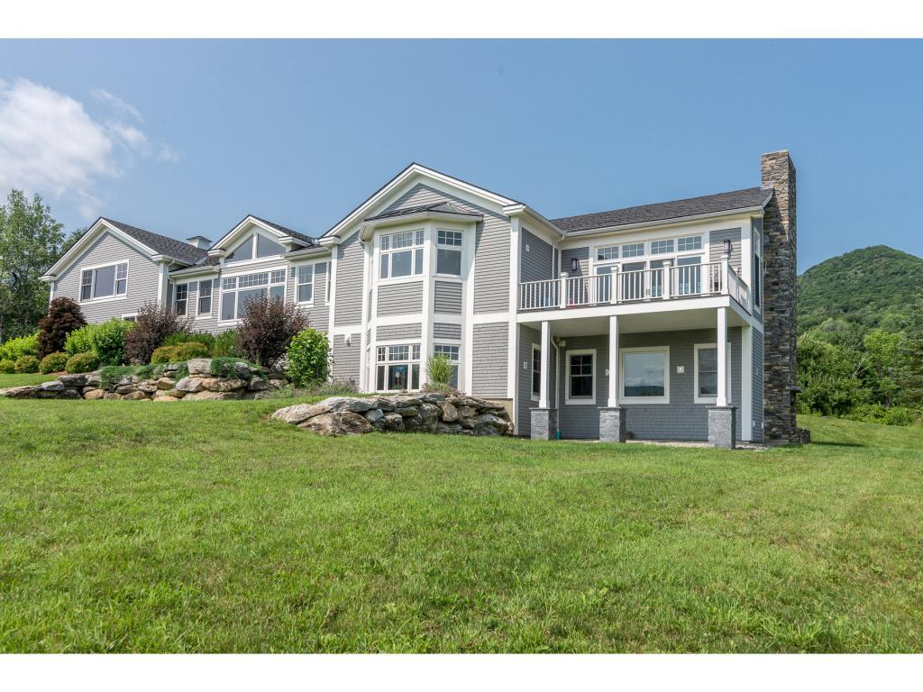 DORSET VTHome for sale $$1,800,000 | $536 per sq.ft.
