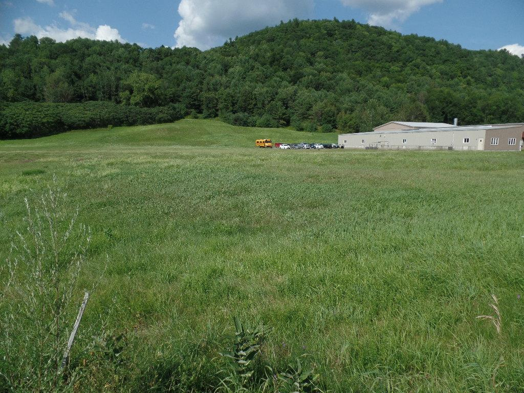 HARTFORD VT LAND  for sale $$295,000 | 3 Acres  | Price Per Acre $119,966  | Total Lots 2