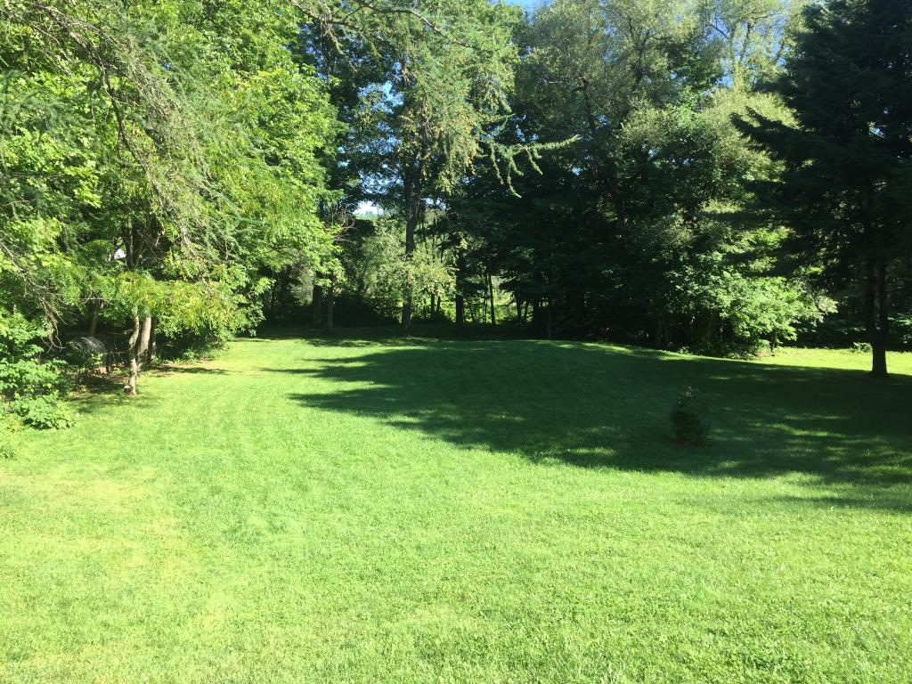 Village of Proctorsville in Town of Cavendish VT Land  for sale $List Price is $59,000