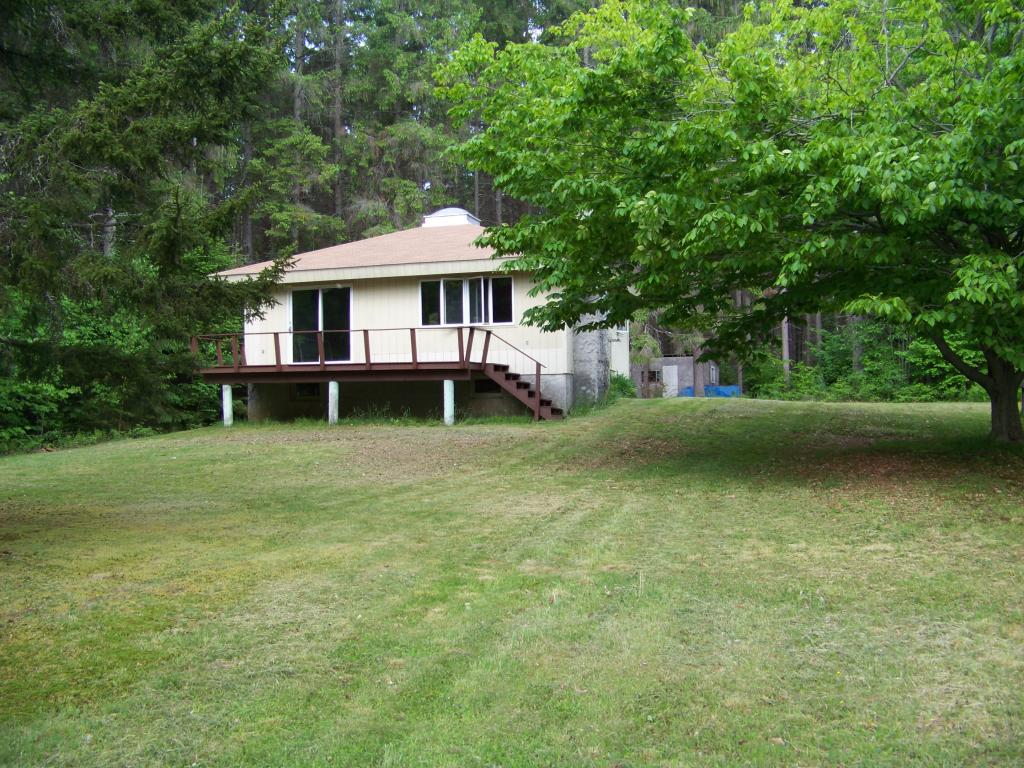 ROCHESTER VT Home for sale $$195,000 | $249 per sq.ft.