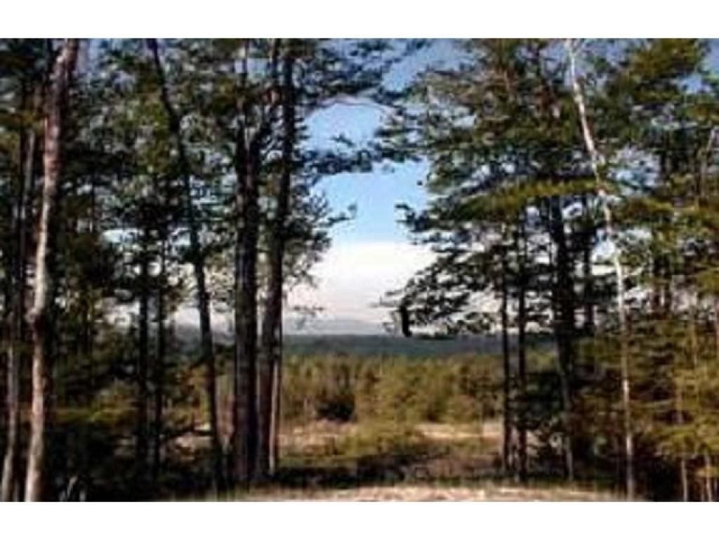 NEW LONDON NH LAND  for sale $$150,000 | 2.72 Acres  | Price Per Acre $55,147  | Total Lots 3