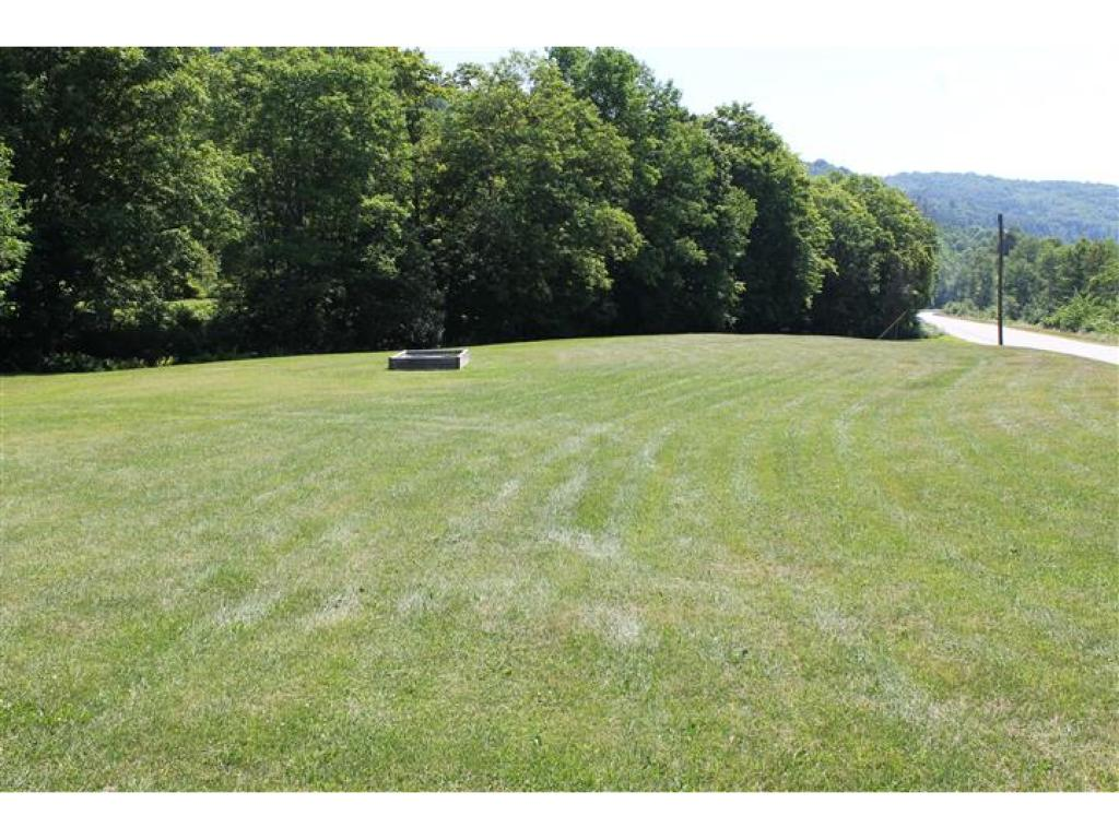 BARNARD VT LAND  for sale $$95,000 | 1.73 Acres  | Price Per Acre $54,913