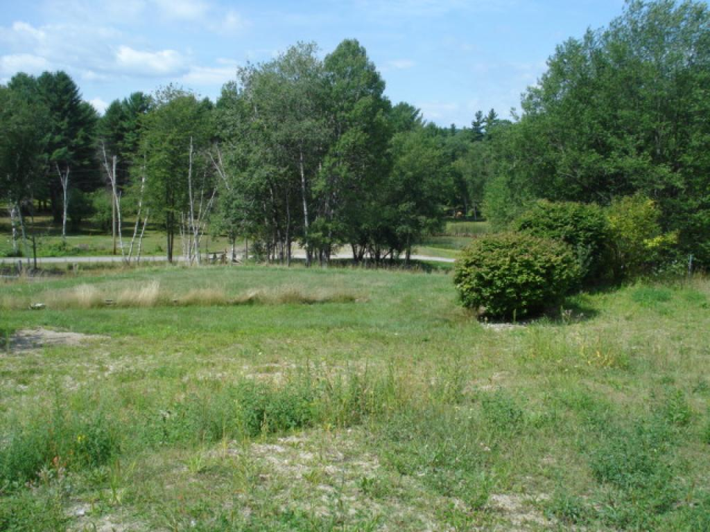 UNITY NH LAND  for sale $$77,900 | 6.07 Acres  | Price Per Acre $14,481
